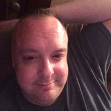 Trex from Wynne | Man | 51 years old | Pisces