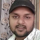 Amt from Bettiah | Man | 26 years old | Aries