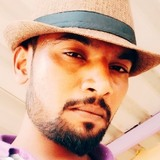 Mahi from Bengaluru | Man | 27 years old | Pisces
