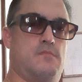 Charle from Lilburn | Man | 52 years old | Gemini