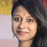 Tuli from Kolkata   Woman   24 years old   Aquarius