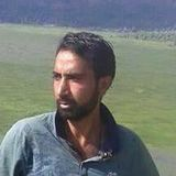Nazirahmadyatoo from Pattan | Man | 36 years old | Aries