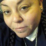 Drea from Sheridan | Woman | 40 years old | Taurus