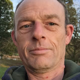 Parky from Wootton Bassett | Man | 53 years old | Leo