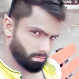 Vishal from Lucknow   Man   23 years old   Pisces