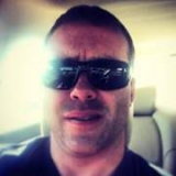 Casey from Santee   Man   46 years old   Aries