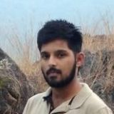 Ashu from Rishikesh | Man | 27 years old | Aries