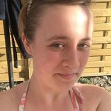 Steph from Eastbourne | Woman | 26 years old | Sagittarius