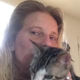 Foxy from Muncie | Woman | 51 years old | Aquarius