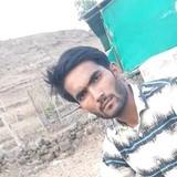Ajjusahu2Li from Jabalpur | Man | 25 years old | Taurus