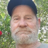 Popojeffrx2 from Moreland   Man   65 years old   Aries