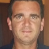 Miguel from Motril   Man   31 years old   Virgo