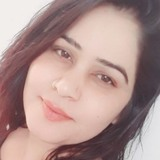 Rohtash from Rohtak | Woman | 23 years old | Pisces