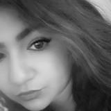Mgz from Watsonville | Woman | 24 years old | Sagittarius