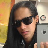 Ladylopez from Montreal-Est | Woman | 37 years old | Sagittarius