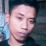 Asdar from Makassar | Man | 28 years old | Aries