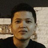 Am from Subang Jaya | Woman | 31 years old | Libra