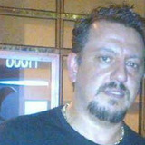 Marco from Chatswood | Man | 44 years old | Capricorn