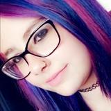 Makayla from Yerington | Woman | 21 years old | Virgo