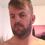 Mat from Preston | Man | 38 years old | Gemini