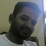 Chinmay from Koraput   Man   35 years old   Sagittarius