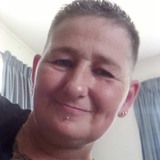 Ree from Whangarei | Woman | 51 years old | Pisces