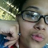 Justme from Muncie   Woman   22 years old   Leo