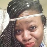 Ncaroline from Florida City | Woman | 32 years old | Sagittarius