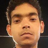 Vishnu from Kannauj | Man | 25 years old | Leo