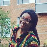 Single Black Women in Salem, Massachusetts #5