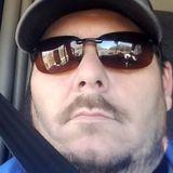 Robertphillips from Stillwater | Man | 39 years old | Cancer