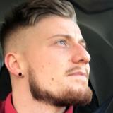 Lou from Toddington | Man | 25 years old | Sagittarius