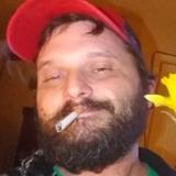 Twade from Owensboro | Man | 38 years old | Libra