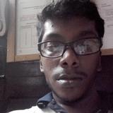 Vishvaraj from Chengannur   Man   23 years old   Sagittarius