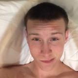Danny from Sierra Vista | Man | 23 years old | Leo