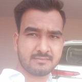 Sahil from Lucknow | Man | 21 years old | Gemini