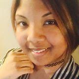 Jessica from Newnan | Woman | 22 years old | Aquarius