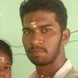 Bala from Bhavani | Man | 27 years old | Pisces