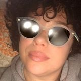 Tay from Norwalk | Woman | 40 years old | Sagittarius