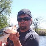 Jake from Craig | Man | 29 years old | Gemini