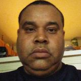 Latingringo from New Haven   Man   51 years old   Gemini