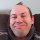 Tank from Eau Claire | Man | 38 years old | Gemini