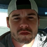 Michael from Brinkley   Man   29 years old   Leo