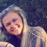 Hannah from New Tazewell | Woman | 23 years old | Scorpio