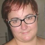 Steffi from Weinheim   Woman   34 years old   Aries
