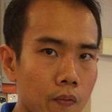 Ah Hui from Setapak | Man | 37 years old | Taurus