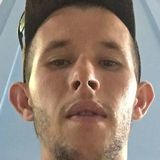 Carey from Pomona Park | Man | 26 years old | Cancer