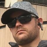 Yonan from Waverton | Man | 41 years old | Aries