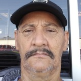 Michael from Killeen   Man   60 years old   Pisces