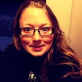 Jasmrachbear from Chatham | Woman | 35 years old | Virgo